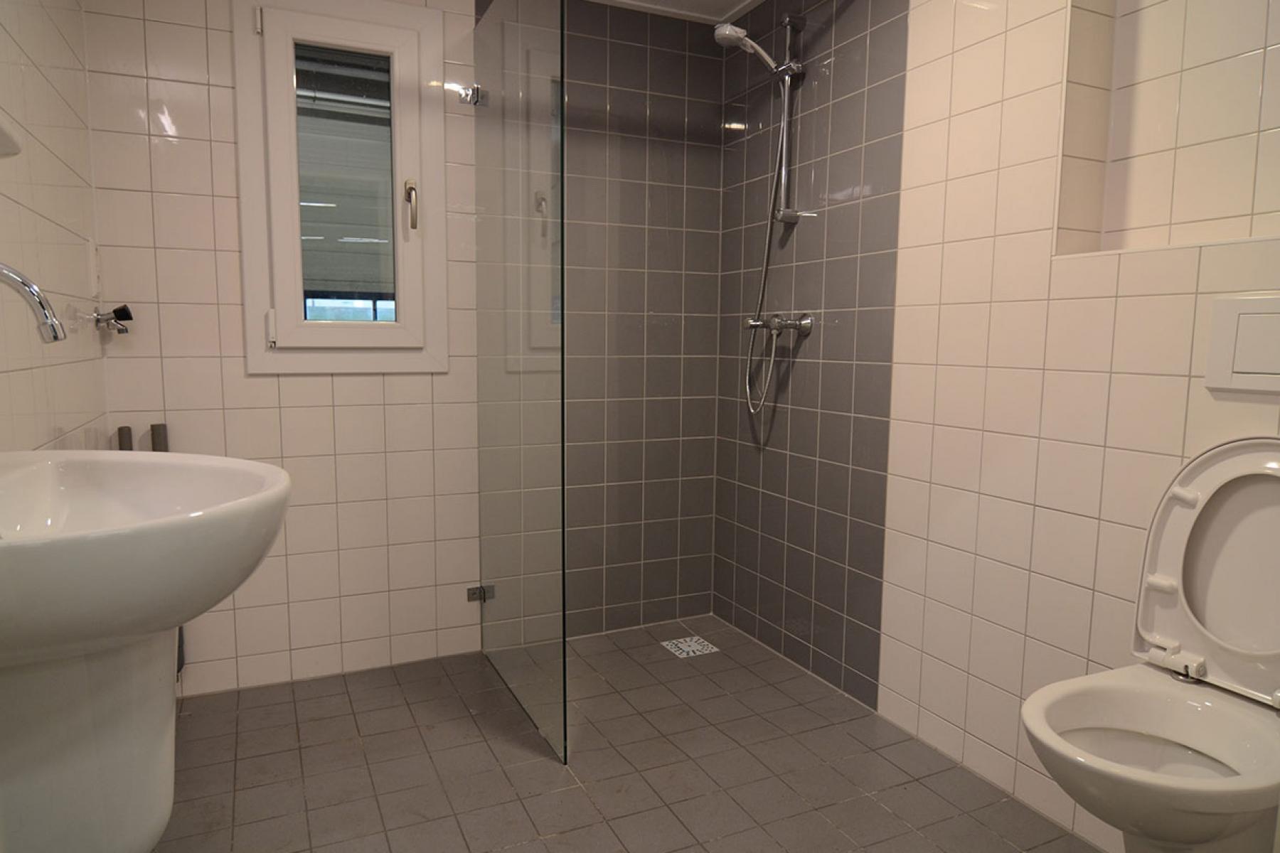 Snelle Renovatie Badkamer : Slimrenoveren.nl u003e ontwikkeling bum